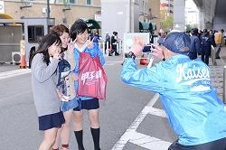 130323縺・o縺堺サ・iwaki1169.jpg