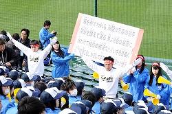 130323縺・o縺肴オキ譏・iwaki1031.jpg