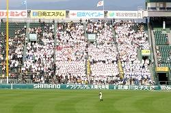 130323縺・o縺肴オキ譏・iwaki1063.jpg