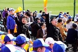 yasuda3078.jpg