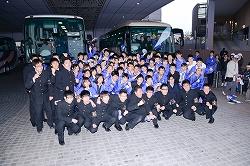 yasuda3244.jpg