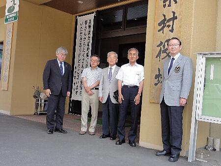 栄村6.28-3