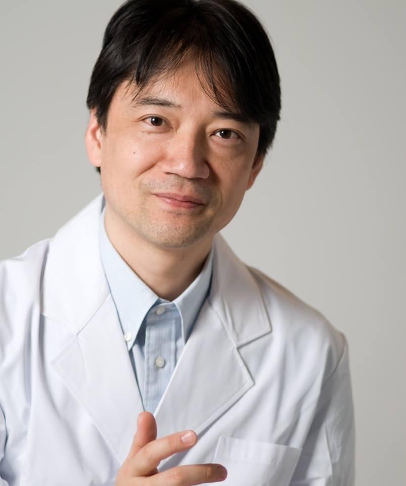 今井一彰先生1