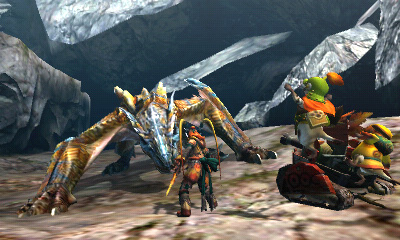 http://www.capcom.co.jp/monsterhunter/4/action.html
