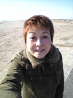 20070203_21773.jpg