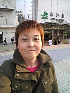 20070410_107657.jpg