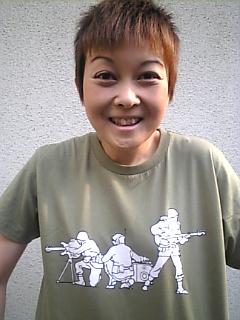 20070619_161827.jpg