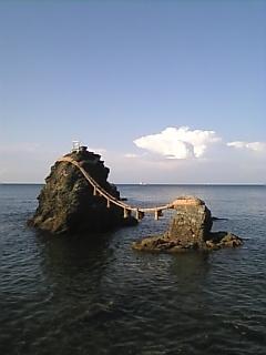Image421.jpg