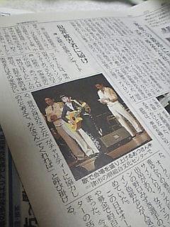 Image122.jpg