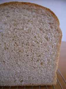 全粒粉食パン2