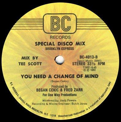 Funk-Disco-Soul-Groove-Rap ·
