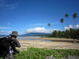 Sulawesi 1