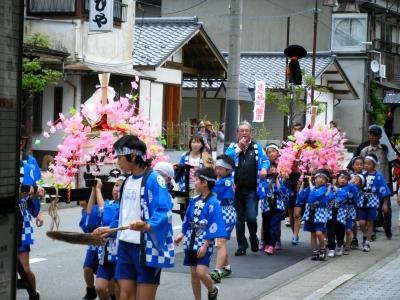 熊野神社03