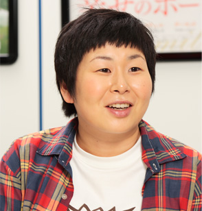 20130103_ooshimamiyuki_02.jpg