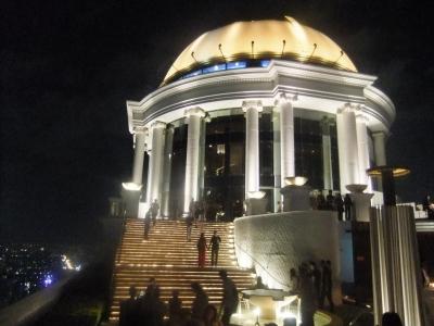 2012バンコク 140.jpg