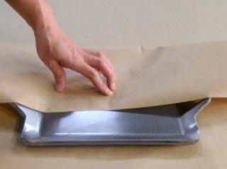 鉄板梱包ー1