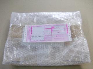 製品梱包ー3