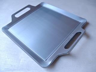 オリジナル鉄板Mサイズ9.0mm厚