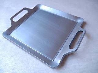 オリジナル鉄板MSサイズ9.0mm厚