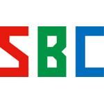SBC信越放送飯田放送局