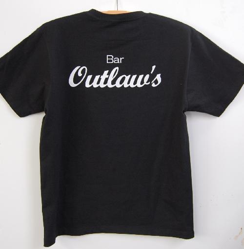 Bar Outlaws