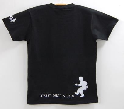 STUDIO ZERO Tシャツ