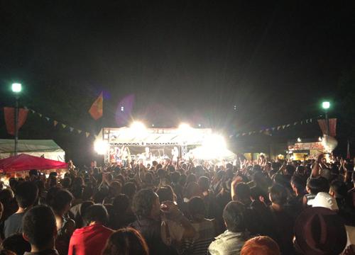 函館芸術祭