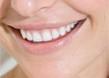 すてきな笑顔