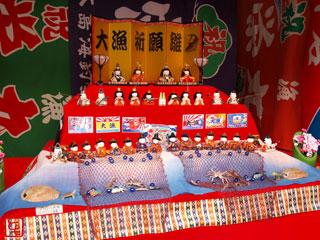 20110303_11.jpg