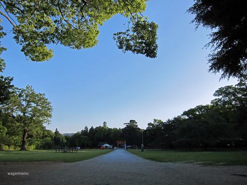 京都上賀茂神社b.jpg