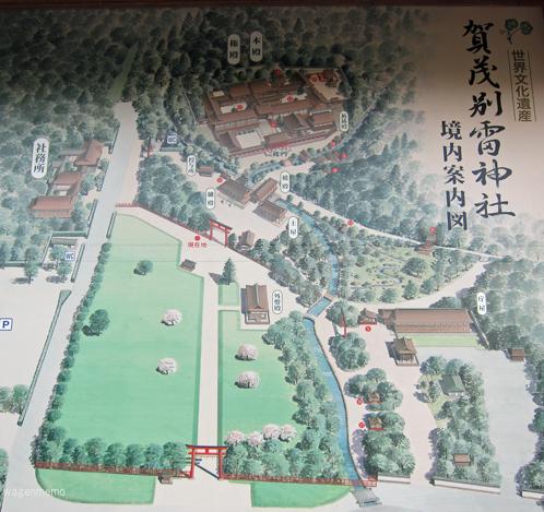 京都上賀茂神社境内図.jpg