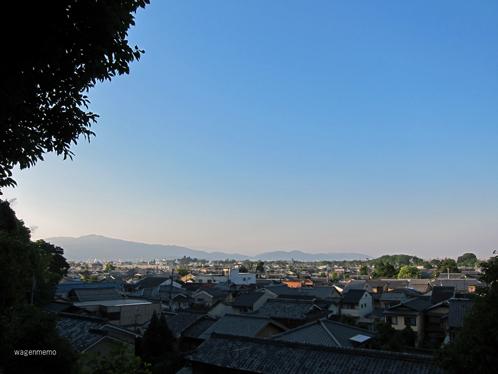 二葉姫神社.jpg