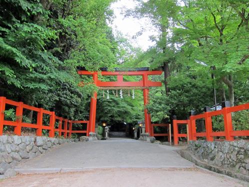 g大田神社.jpg