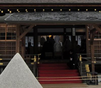 i上賀茂神社神前結婚.jpg
