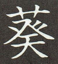 葵教科書体1.jpg