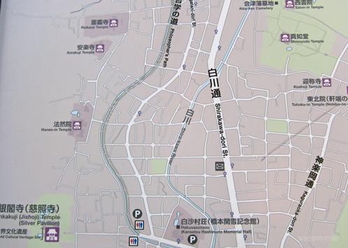 c白沙村荘周辺地図京都.jpg