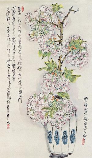 早川幾忠筆書画3.jpg
