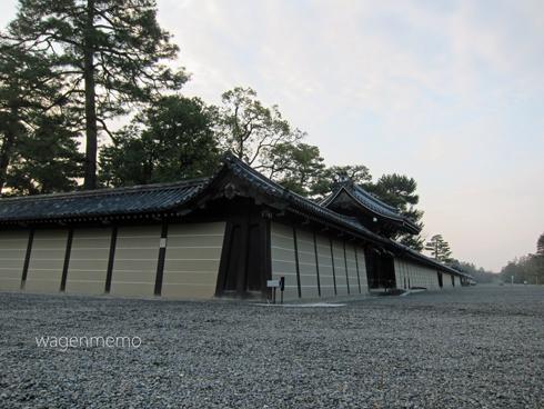 j京都御所北西のカド.jpg