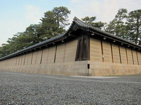k京都御所南東のカド.jpg