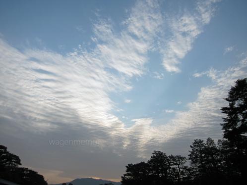 m京都空.jpg