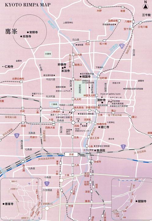 v京都マップ.jpg