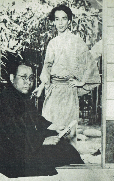 白樺』誕生100年 「白樺派の愛し...