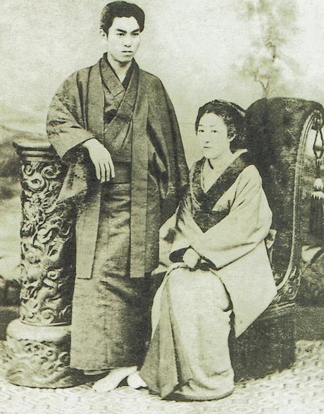 ol谷崎潤一郎の両親(倉五郎.jpg