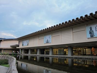 奈良国立博物館白鳳展覧会201.jpg