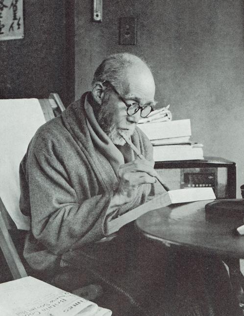 t高村光太郎1956年中野アトリ.jpg
