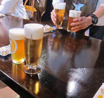 復刻札幌麦酒とサッポロ生ビ.jpg