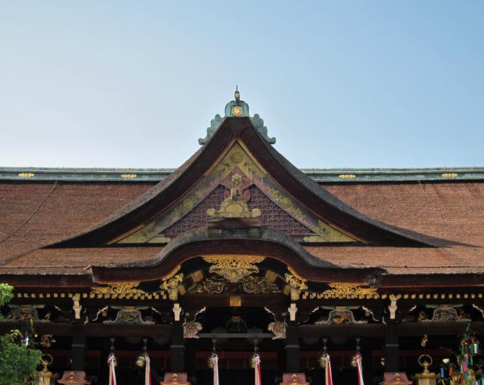 京都北野天満宮本殿きょうと.jpg