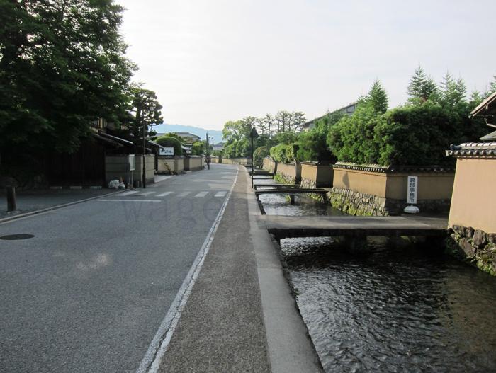 上賀茂伝統的保存地区京都.jpg