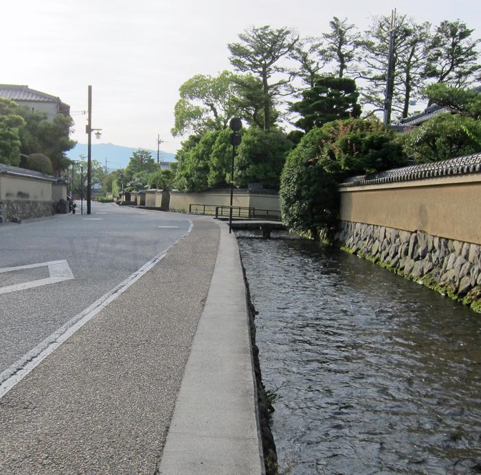 上賀茂歴史的景観キョウトカ.jpg