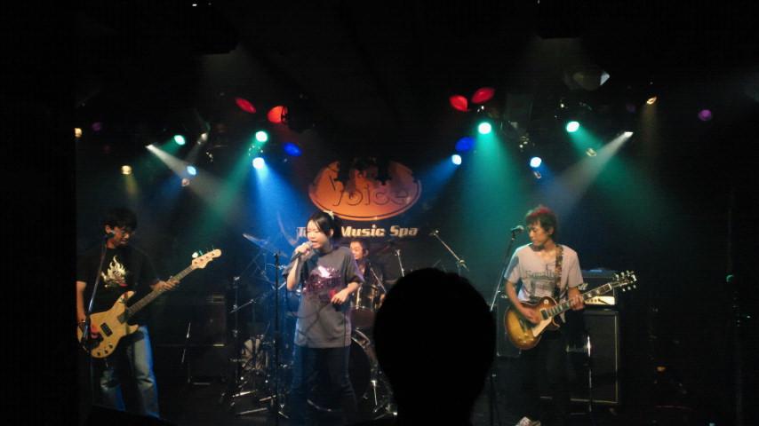 こぴばんa-nation
